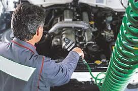 Новые правила регистрации автомобилей с 15 октября 2013 ...