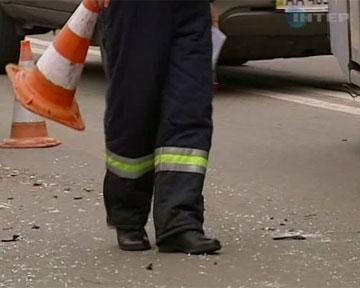 У Хмельницькому збито насмерть пішохіда.
