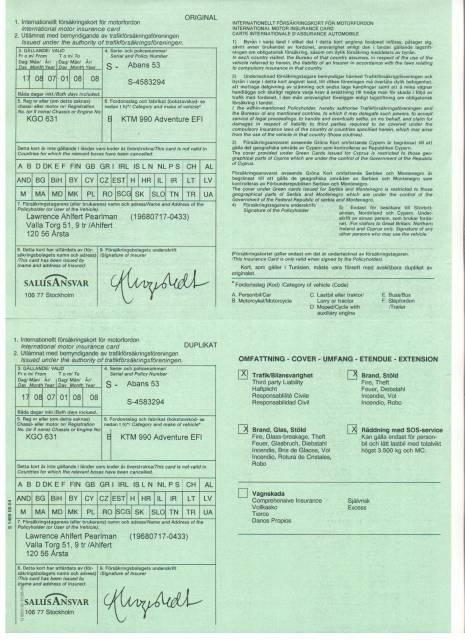 green card в узбекистане регистрация бесплатно: