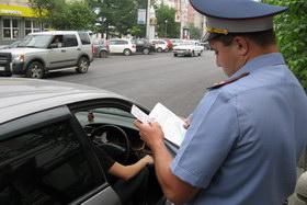 Эвакуация автомобиля на штрафстоянку. Новые изменения в законе