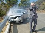 Нужна ли франшиза в страховании автомобиля
