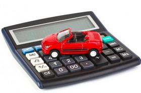 Автокредит в условиях экономического кризиса декабря 2014