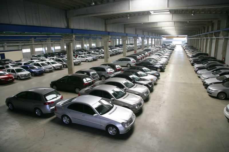 Best car garage in abu dhabi 2017 - 2018 best cars reviews