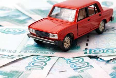 Как сэкономить на транспортном налоге?