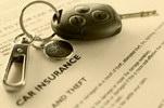 Что делать при банкротстве страховой компании