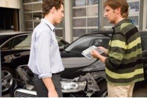 К ДТП приравниваются аварии железнодорожного транспорта, аварии 2.9.