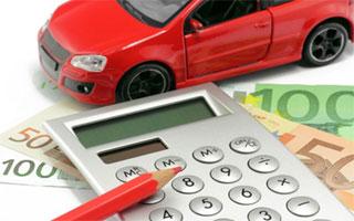 Схема продажи авто 2017