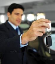 Рекомендации по оформлению покупки автомобиля по генеральной доверенности.