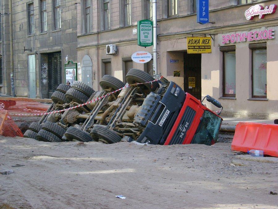 Ямы на дорогах гост на ямы на дорогах.