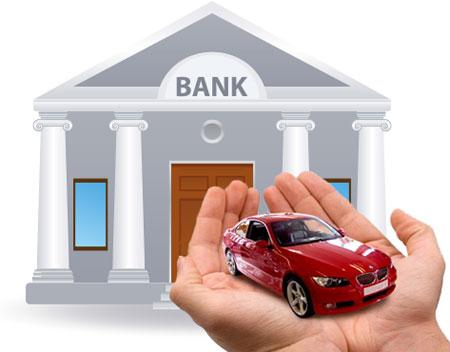 Суд защитил добросовестных покупателей автомобилей