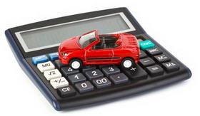 Транспортный налог 2017: расчет, ставки, льготы и сроки уплаты