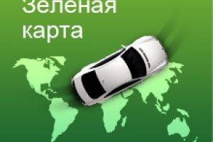 Куда пожаловаться на ГИБДД, телефоны доверия ГИБДД регионов России