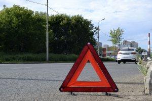 Закон о платной парковке: существует ли он?