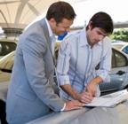 Выкуп авто - правда об услуге